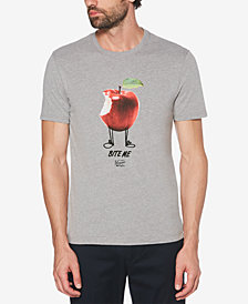 Original Penguin Men's Bite Graphic T-Shirt