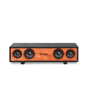 Victrola Hi-Fi Speaker