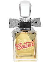 ed8c3fbe3e6 Juicy Couture Viva La Juicy Gold Couture Eau de Parfum Spray