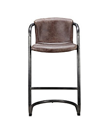 Freeman Barstool Set Of Two