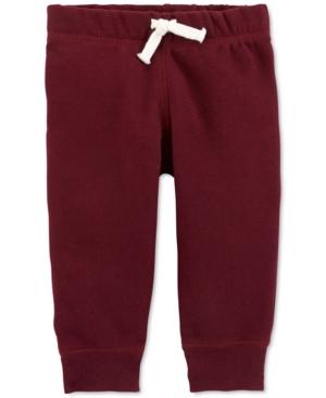 Carters Baby Boys PullOn Pants
