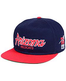Nike Arizona Wildcats Sport Specialties Snapback Cap