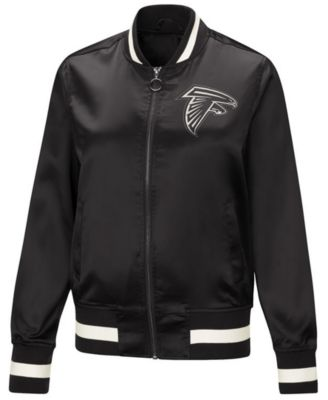 Atlanta Falcons Touch Satin