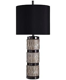 Indu Table Lamp