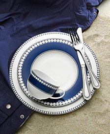 Mikasa Akoya Dinnerware Collection