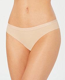 Calvin Klein Bikini QF4845