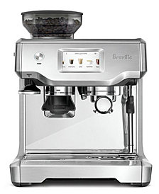 Breville Barista Touch Espresso Maker