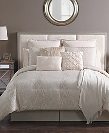 VCNY Home Keith 14-Pc. King Comforter Set