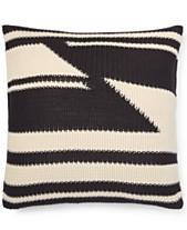 053a2fa5e Lauren Ralph Lauren Taylor Cotton Modern Knit 20