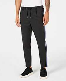 Jack & Jones Men's Liam Jogger Pants