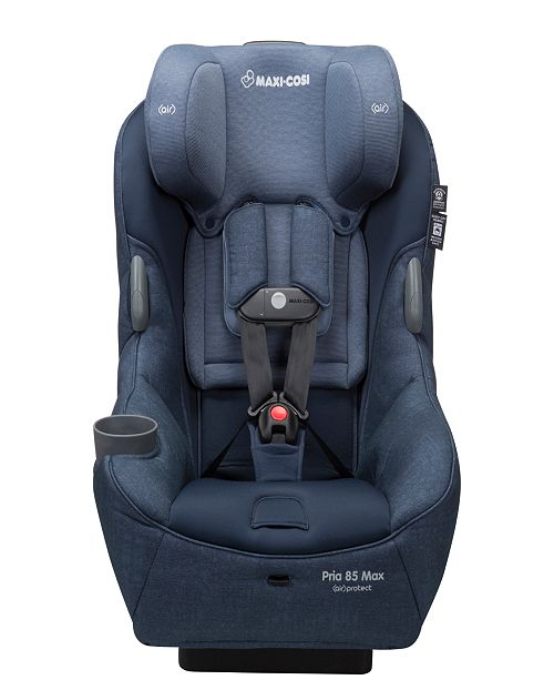 2b4bcb77264 Maxi Cosi Maxi - Cosi Pria 85 Max Convertible Car Seat   Reviews ...