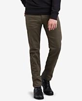 Levi s® 511™ Slim Fit Online Exclusive Jeans 4d32f12a0
