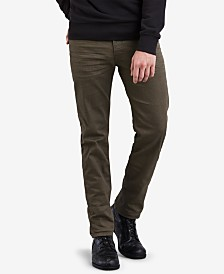 Levi's® 511™ Slim Fit Online Exclusive Jeans