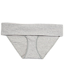 Motherhood Maternity Foldover Briefs