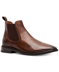 Men's Paul Chelsea Boots