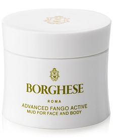 Borghese Advanced Fango Active Mini, 0.5-oz.