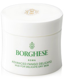 Borghese Advanced Fango Delicato Mini, 0.5-oz.