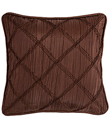 Batiste 18x18 Pillow