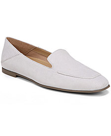 Franco Sarto Gracie loafers