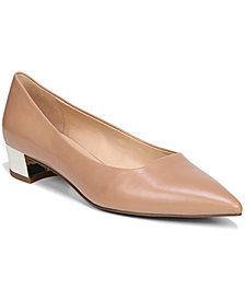 Franco Sarto Vincenza Pumps