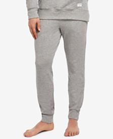 2(x)ist Men's Slim Jogger Pants