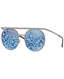 Giorgio Armani Sunglasses, AR6069 56