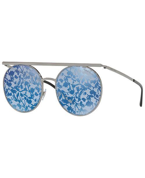 a6b0d48ba5f5e ... Giorgio Armani Sunglasses