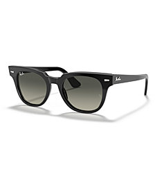 Ray-Ban Meteor Sunglasses, RB2168