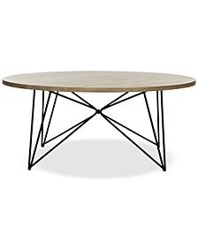 Maris Coffee Table