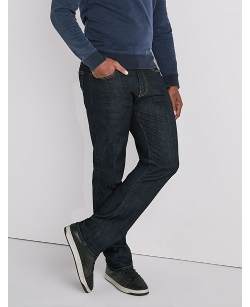 7250f0b5 ... Lucky Brand Lucky Mens Brand 410 Athletic Fit Slim Coolmax Jean ...