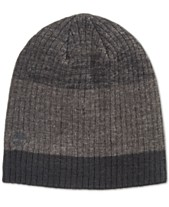 c8c762f7b5c mens beanies - Shop for and Buy mens beanies Online - Macy s