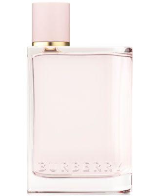 burberry body parfym