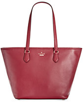 6607a6b69f3 kate spade sale - Shop for and Buy kate spade sale Online - Macy s