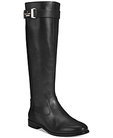 kate spade new york Ronnie Riding Boots
