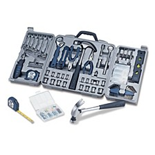 Oniva® by Professional 150-Piece Tool Kit