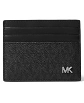 591661db32f1a michael kors jet set - Shop for and Buy michael kors jet set Online ...