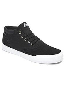 Quiksilver Men's Verant Mid Sneakers