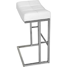 Solis Counter Height Barstool