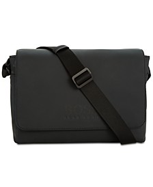 Men's Hyper Messenger Bag