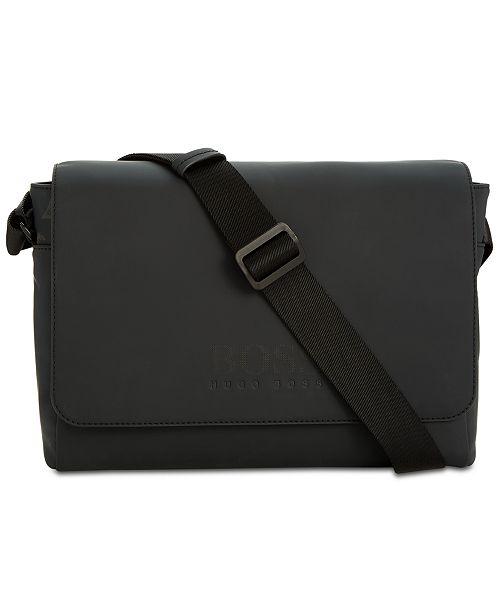 94d91fa39c18 Men's Hyper Messenger Bag