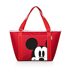 Picnic Time Mickey Mouse - Topanga Cooler Tote