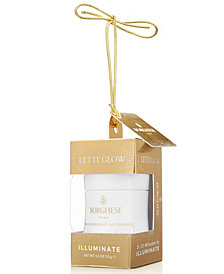 Borghese Radiante Revitalize & Firm Mask Ornament, Created for Macy's