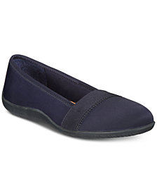 Karen Scott Natalie Flats, Created for Macy's