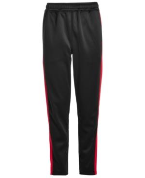 Ideology Big Boys SideStripe PullOn Pants Created for Macys