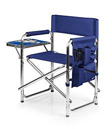 Picnic Time Star Wars R2D2 Sports Chair
