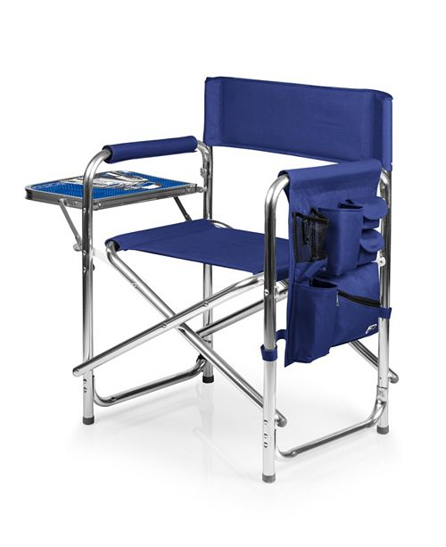 Picnic Time Oniva™ by Star Wars R2D2 Sports Chair