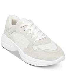 Madden Girl Burell Chunky Sneakers
