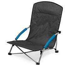 Oniva™ by Picnic Time Tranquility Portable Beach Chair