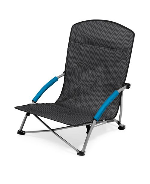 Picnic Time Oniva™ by Tranquility Portable Beach Chair