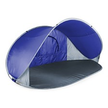Oniva™ by Picnic Time Manta Portable Beach Tent
